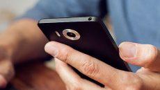 Lumia 950 finalmente foi homologado pela Anatel