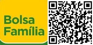 bolsa familia app windows phone qrcode1-horz