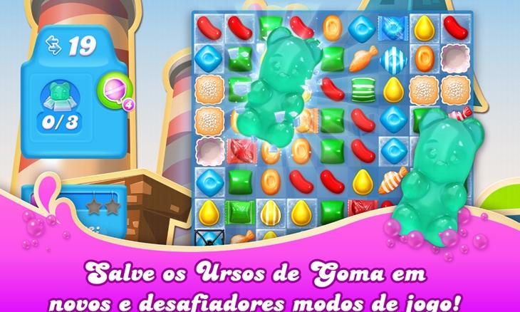 Candy Crush Soda Windows 10 img1