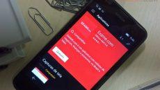 Exame.com lança seu app universal para o Windows 10