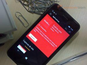 exame com app windows 10 header2