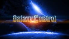 Galaxy Control é um jogo com batalhas épicas, gráficos 3D e totalmente FREE
