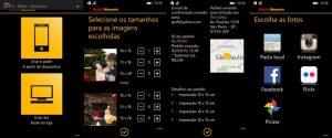 kodak Moments Windows Phone