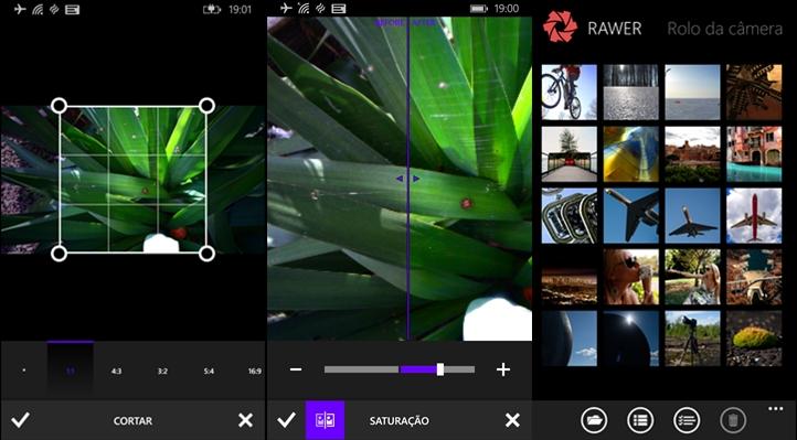 rawer app windows phone img1-horz