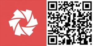 rawer app windows phone qrcpde-horz