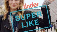 """Cliente Tinder 6tin é atualizado e ganha suporte ao """"Super Like"""""""