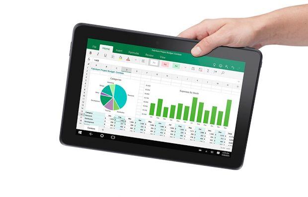 Mercado corporativo tem aceitado bem o Windows 10