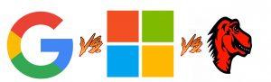 microsoft-logo-201344