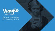 Nova parceria com a Vungle trará anúncios em vídeo para apps na Windows Store e isso é bom