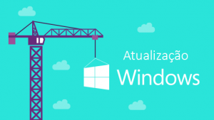 windows-10-technical-preview 0003