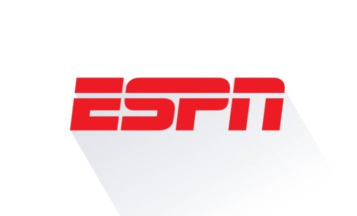 ESPN Atualiza seu App e traz boas novidades