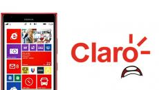 [Atualizado] Não é mais possível comprar APPS com créditos da Claro no Windows Phone