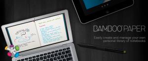 bamboo_paper_desktop