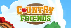 country friends windows phone header