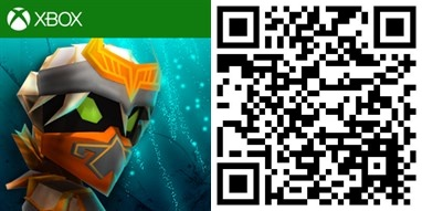 Elements Epic Heroes windows img1-horz