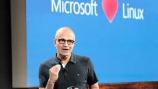[Vídeo] Microsoft fala sobre a importância do software livre