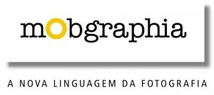 mobgrafia logo