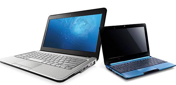 notebook-netbook