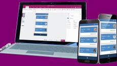 Microsoft PowerApps: Desenvolva APPs corporativas em minutos