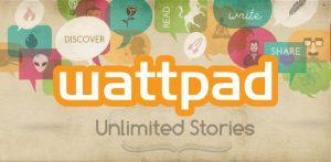 wattpad-review