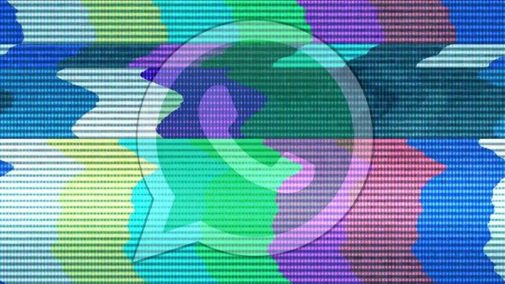 Backdoor no WhatsApp permite bisbilhotar mensagens criptografadas