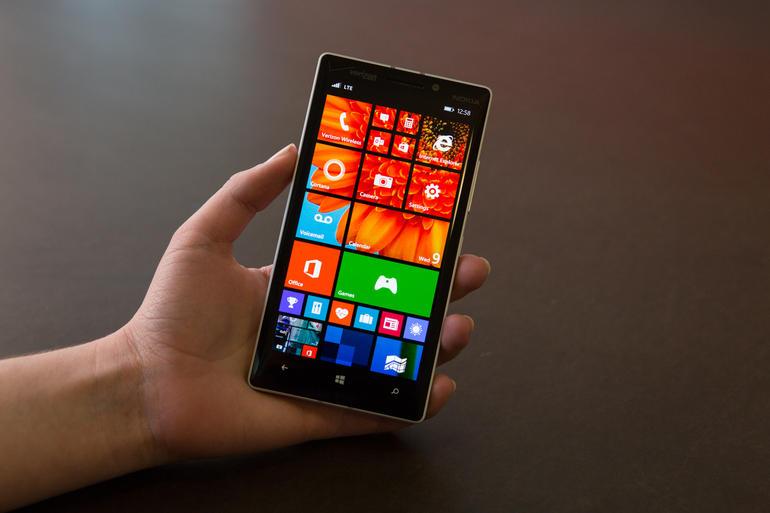 Vários aplicativos para o Windows 10 Mobile atualizados com melhorias e novos recursos