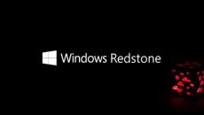 [Atualizado] Atualização Redstone para o Windows 10 Mobile deve chegar em janeiro