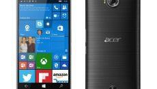 Acer está trabalhando em uma versão Android do Jade Primo