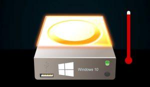 fix-disk-usage-windows-644x373