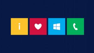 i-love-windows-phone2