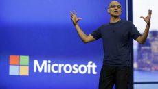Empresa de investimentos reconhece que errou ao sugerir que acionistas vendessem suas ações da Microsoft