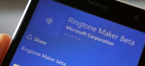 ringtone-maker-beta-hero