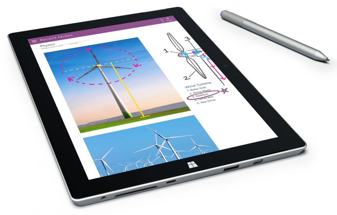 surface-3-tablet-pen