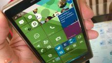 Ainda não atualizou seu Lumia para o Windows 10 Mobile? Sabia que tem que baixar um APP?