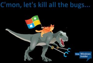windows10-bugs
