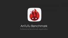 Chegou o APP oficial do AnTuTu para o Windows 10 Mobile
