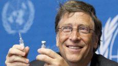 Infectar o Aedes aegypti com uma uma bactéria: essa é a ideia de Bill Gates para acabar com o Zika vírus