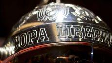 APP Copa Libertadores lhe fornecerá resultados em tempo real do campeonato