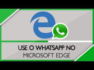 edge whatsapp web img2