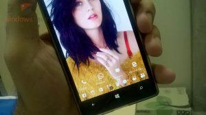 headertile windows phone img1