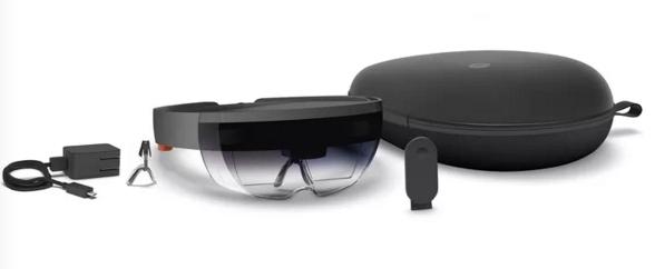 Novo beta privado do aplicativo VLC traz suporte ao Xbox e HoloLens