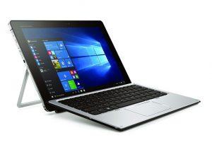 HP Elite X2 - Híbrido da HP que roda o Windows 10