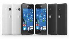 """[Participe] Campanha """"Queremos novos aparelhos com Windows 10 Mobile no Brasil"""""""
