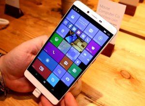 madosma q601 windows 10 device img2