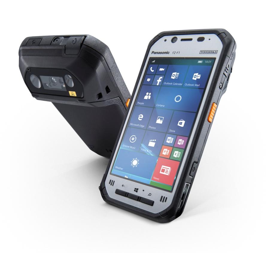 panasonic-fz-f1-rugged-lightweight-tablet img2
