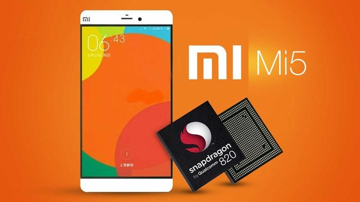 xiaomi-mi5-snapdragon-820