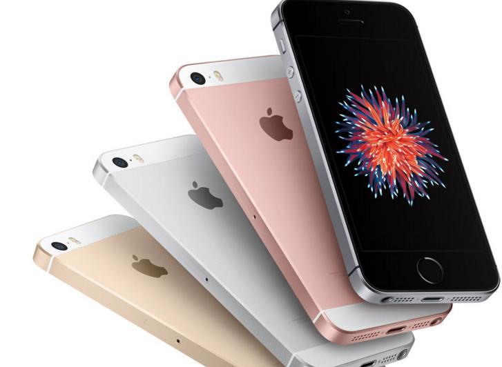 [Vídeo] iPhone SE e iPad Pro #10 Resumo da Semana