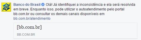 banco do brasil app windows phone
