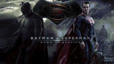 Superman usa mesmo um Lumia 950