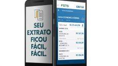 CAIXA lança dois novos APPs para o Windows Phone, iOS e Android
